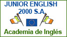 Academia de inglés Junio English
