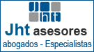 JHT asesores